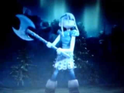 "Dragones, el Resurgir de Mema ""Cap. 480 - Bruto Robahuesos"" por Tony from YouTube · Duration:  15 minutes 32 seconds"