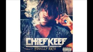 Chief Keef - Savage (Explicit) REAL VERSION{BONUS TRACK}