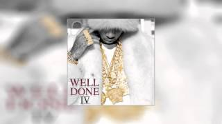 Tyga - The Letter ft Esty (Well Done 4)