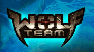 Kuzenle wolf team part 1