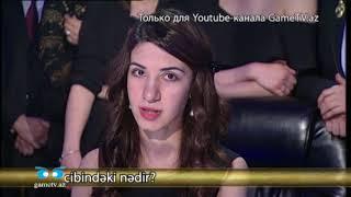 Что? Где? Когда? Азербайджан. Третья игра весенней серии. 28.04.2018