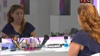 Школа макияжа  Клио 2012 серия 32