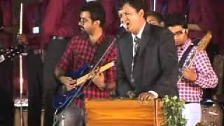 Arif Roger Bhatti  14