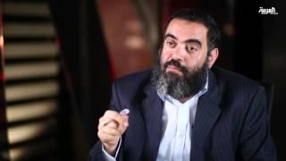 شروط الجماعة الإسلامية لترشيح محمد مرسي