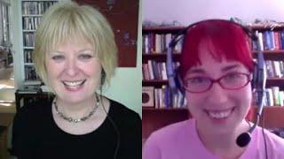 Science Saturday: Sexist Skeptics | Ann Althouse & Rebecca Watson [Science Saturday]