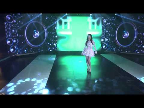 Albana Mesuli ENDERR JE (Official Video HD)