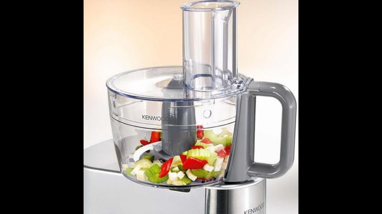 Product cuisinart processor dlc7 accessories