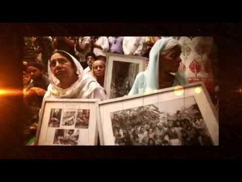 New Punjabi Song 2014 | 84 (Punjab 1984) | Ravinder Grewal | Full HD Latest Punjabi Songs 2014