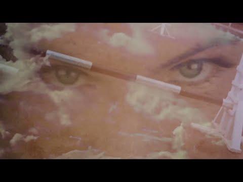 ANGRYMOB - insid ur mind (Music Video)