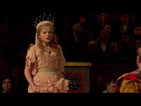 The Comedy of Errors: 'Are You A God?' | Shakespeare's Globe | Rent or Buy on Globe Player