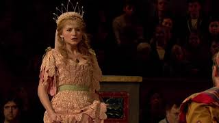 Video The Comedy of Errors: 'Are You A God?' | Shakespeare's Globe | Rent or Buy on Globe Player download MP3, 3GP, MP4, WEBM, AVI, FLV Agustus 2017