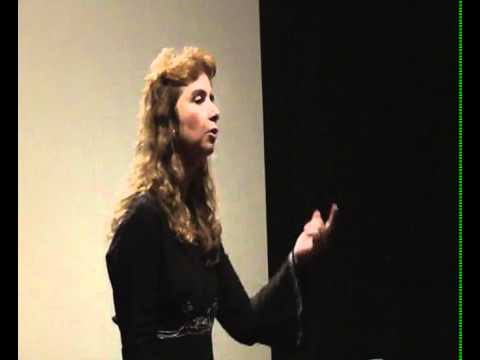 The new vernacular literature: beauty unveiled (XI-XIII century) from YouTube · Duration:  1 hour 6 minutes 16 seconds