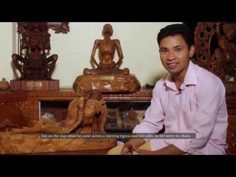 Pratham Raj Bajracharya - Tilicho Relief for Nepalearthquake