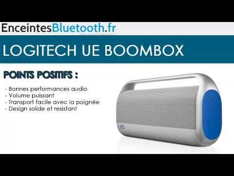 [test]-logitech-ue-boombox-|-enceinte-bluetooth-sans-fil