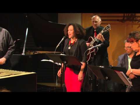 Lagrimas Negras (Primavera Latin Jazz Band)