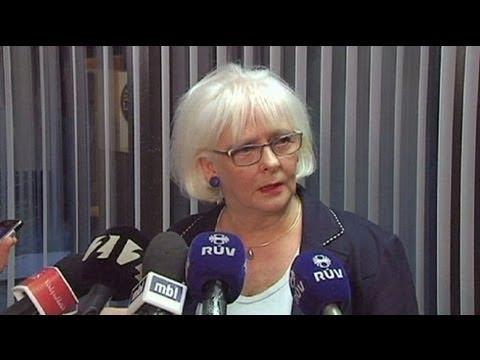 Iceland wins legal battle over failed bank