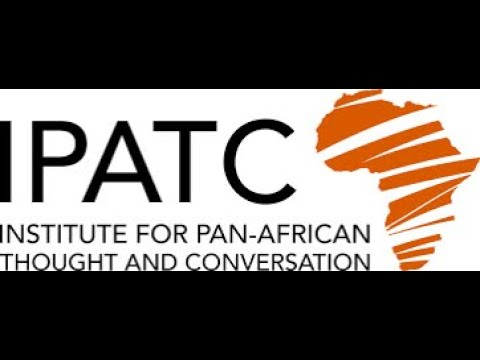 The Impact of COVID-19 on Africa/EU Migration -  Hosted by IPATC and the NAI
