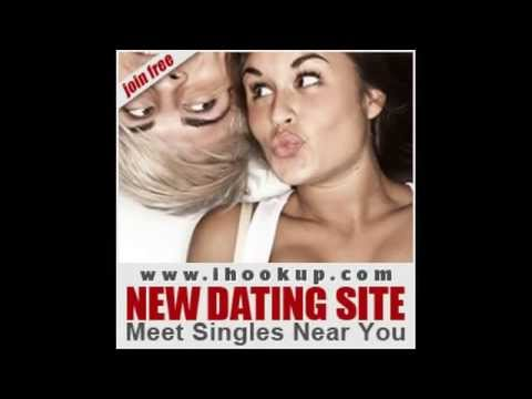 Elderly dating sites tips and guide to relationship from YouTube · Duration:  4 minutes 3 seconds
