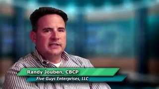 Risky Business - BC Pros Share Their Concerns