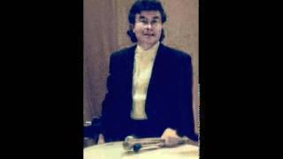 Yasukazu Amemiya ZEN Percussion [ Music and photo are posted just f...