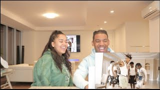"NLE Choppa - Beat Box ""First Day Out"" (Official Music Video)- Reaction"