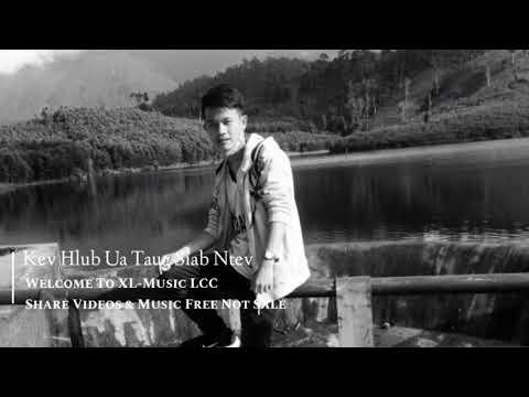Nkauj Ntseeg Tawm Tshiab 2019 2020 | Kev Hlub Ua Taug Siab Ntev | MV Official (Trailer)