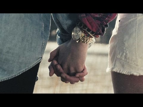 Da Buzz - The Moment I Found You (Official Video)