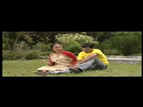 sar-im karbi  Munjin VCD Disc 1