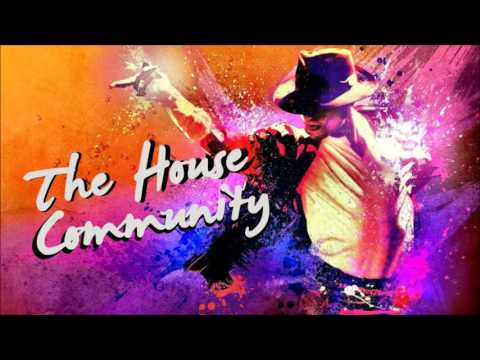 Best of Michael Jackson House Music Remix 2016 ♫HQ♫ (Amazing Selections) Vol.8♫