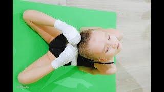 ОТКРЫТЫЙ УРОК на танцах Baby Dance
