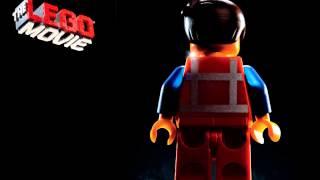 Double Dare Theme (The Lego Movie soundtrack)