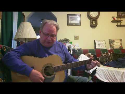 quotwedding bellsquot by hank williams cover youtube