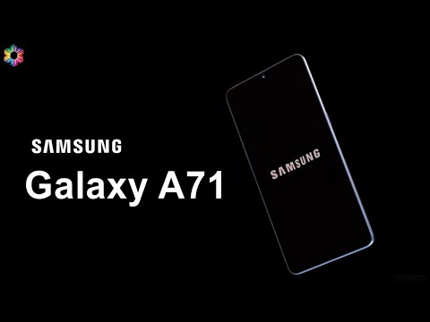samsung-galaxy-a71-with-quad-rear-camera,-price,-launch-date,-specs,-first-look,-leaks,-concept