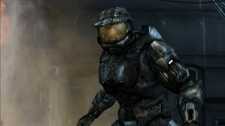 Repeat youtube video Red vs. Blue: Survival (Action Montage)
