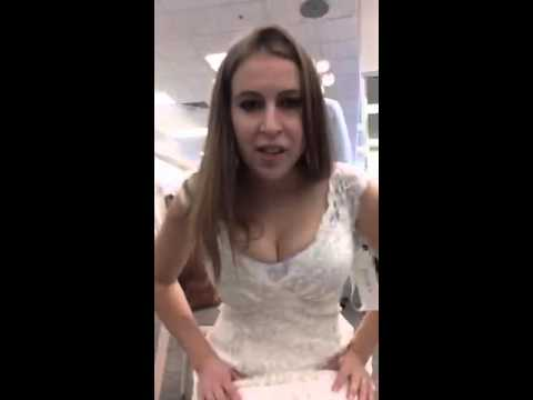 Spycam in girl internat
