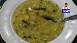 Pongal -  is a very traditional breakfast or tiffin dish in South India.
