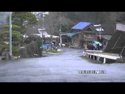 佐賀県唐津市厳木町 - YouTube