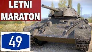 STG, 112, Jagdtiger 8.8  - BITWA NA ŁUKU KURSKIM (49)  - World of Tanks