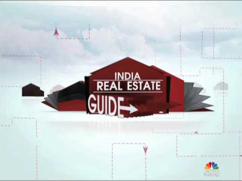 INDIA REAL ESTATE GUIDE 'POST BUDGET 2016'