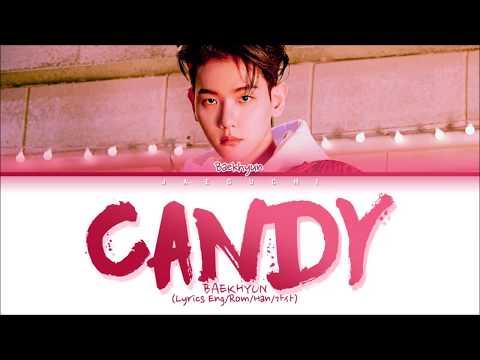 "baekhyun-(백현)-""candy""-lyrics-(eng/rom/han/가사)"