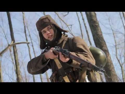 """Oficjalny Trailer filmu """"PANOPTIKON"""" w reżyserii Marcina Gładycha i Krystiana Wieczyńskiego"""