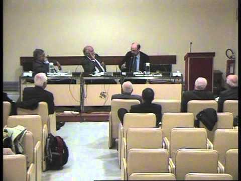 Convegno ex Parlamentari (6)