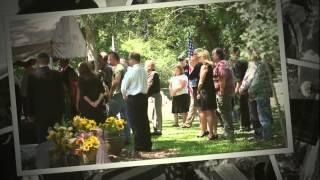 Tom Jones Funeral.mov