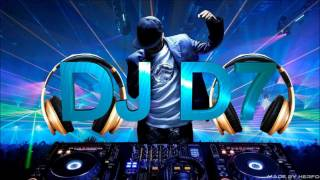 Video Adele - Set Fire To The Rain [DJ D7 Remix] download MP3, 3GP, MP4, WEBM, AVI, FLV Agustus 2018