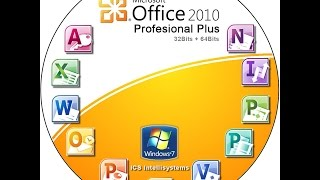 HOW TO GET MICROSOFT OFFICE 2010 FOR FREE 2015