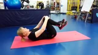 Фитнес тренировки в домашних условиях - с чего начать тренировки в домашних условиях