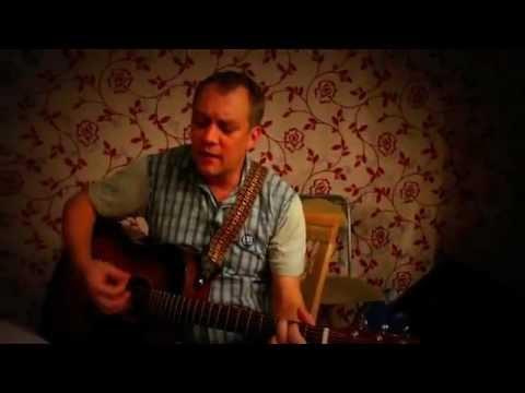 Хиты Русского рока  Биточлофф  Таинственный свет  2012  ©