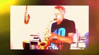 etta james-at last(instrumental)(sax alto jean-marc perpignan)