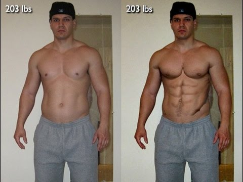 How To Get Six Pack Abs In Pictures In Less Than 5 Minutes Must