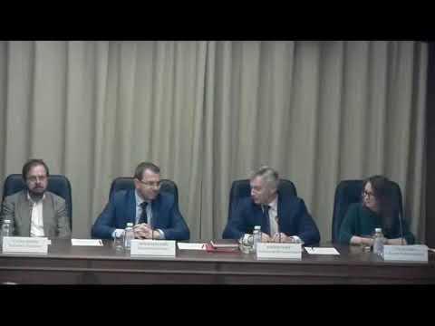 Смотреть Лекция-презентация об онлайн-указателе персон в «Русская старина» онлайн